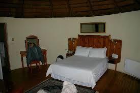 schlaf wohnzimmer picture of sandford park country hotel