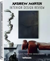 100 Andy Martin Associates Andrew Interior Design Review Volume 21 Amazoncouk