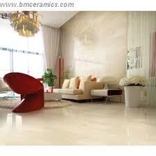 big size flooring tiles fp9632k china big size flooring tiles
