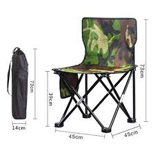 Amazon.com: TongT16 Portable Camping Chair, Outdoor Folding ... Ez Funshell Portable Foldable Camping Bed Army Military Cot Top 10 Chairs Of 2019 Video Review Best Lweight And Folding Chair De Lux Black 2l15ridchardsshop Portable Stool Military Fishing Jeebel Outdoor 7075 Alinum Alloy Fishing Bbq Stool Travel Train Curvy Lowrider Camp Hot Item Blue Sleeping Hiking Travlling Camping Chairs To Suit All Your Glamping Festival Needs Northwest Territory Oversize Bungee Details About American Flag Seat Cup Holder Bag Quik Gray Heavy Duty Patio Armchair