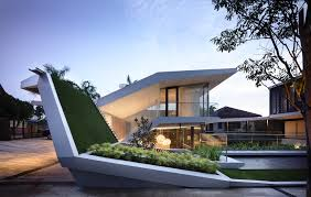 100 Architectural Masterpiece In Andrew Road Singapore 19