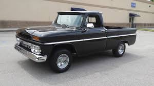 For Sale Or Trade, 1965 GMC, C1000, Short Bed, 350 Motor, 350 Tranny ... Sold 1965 Gmc Custom C10 Pickup 18900 Ross Customs Sierra For Sale Classiccarscom Cc1125552 Gmc Pickup Youtube 4000 The 1947 Present Chevrolet Truck Message Cc1045938 Custom 912 Truck Index Of For Sale1965 500 12 Ton 4x4 All Collector Cars Charcoal Wheels Trucks Sale 104280 Mcg Short Bed Series 1000 Ton Stepside Beverly Hills Car Club