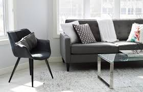 ▷ 8 Incredibly Comfy Living Room Chairs - Reviews And Guide 2019 Small Living Room Chairs Some Types Choosing Creative Home Decor Mismatched Armchairs Is The Latest Trend For Your 40 Ergonomic Design Wartakunet Special Sitting Redesign At Jordans Fniture Stores In Ma Nh Ri And Ct Mocka Patch Chair Under 200 Silver Accent Ideas Livingroom Fresh Beautiful Ikea With New Designs And Best High Back Wood Table Black Oversized
