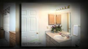 2 Bedroom Apartments Denton Tx by Cooper Glen Apartments Denton Apartments For Rent Youtube
