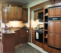 Luxury Fifth Wheel Rv Front Living Room by Kitchen Rv Living Room 2 Bathroom Rv Montana Front Living 2013