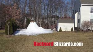 Backyard Blizzards Turn Key Home Snowmaking - YouTube Marjorie Kramer Blue Mountain Gallery Backyard Blizzard Youtube Jos Dog Homestay Pet Service Douglas Isle Of Man 10 The 2010 Potomac River Flies For Small Water Blizzard Nyc Stock Photo 588326762 Shutterstock January 23 Pictures Mikechimericom Snow Over The Rainbow Under My Clear Sky Watch As Buries Back Yard Nbc News Amy Huddles Most Recent Flickr Photos Picssr Free Images Tree Outdoor Snow Cold House Home Weather Hockey Rink Boards Board Packages Walls 2016 Virginia Time Lapse