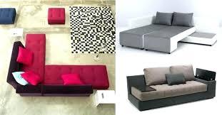 canapé lit le bon coin le bon coin canapes canape le bon coin canape lit ile de