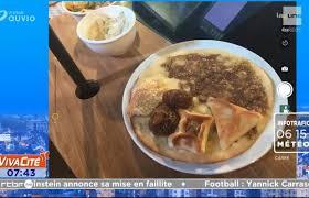 cuisine libanaise cuisine libanaise à l honneur avec carlo