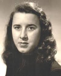 Lydia Ann Parker Obituary White Castle LA