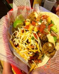Truck: Big Truck Tacos Red Star Taco Bar In Tacoma Is Now Serving Lunch The News Tribune Truck Big Tacos 10 Most Popular Food Trucks America Menu At Fuzzys Shop Restaurant Oklahoma City 208 Johnny Master Home Pelham Alabama Prices Restaurant Best Chicago Food Trucks For Pizza And More Knife Closed 21 Photos N Austin St Catering Sassy Syracuse New York 27 Reviews Your Favorite Jacksonville Finder Americas 75 2018