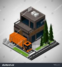 Vector Isometric Illustration Element Urban Infrastructure Stock ... Runaway Garbage Truck Crashes Into Home Wsbtv Garbage Hits Memphis Group Trucks Truck Bodies For The Refuse Industry House Car Tuning And Modified Cars News Maconbibb Officials Nix Move To Annual Bills Telegraph Family Displaced Following Rampage Local A Typical Day At Eastons Youtube Advanced Disposal Photos Company Is Quick To Lien Your East Bay Better Homes 1 Hospitalized After Waste Management Rolls House Wpxi Awesome Little Inside A Complex Why Children Love