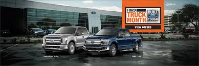 McLarty Ford: Ford Dealership Texarkana TX | Near Ashdown Ford Ranger Wildtrak Offers During Truck Month Autoworldcommy Chevy Extended Through April 30 Lake Chevrolet Truckmonthrg2017webbanner Action Ram Dealership Plymouth Wi Used Trucks Van Horn Frank Porth In Crivitz Serving Marinette Orange County Drivers Save Big At January 2016 Ram 1500 Diesel Of The Contest Lhm Provo Celebrating A 2015 Colorado Or Silverado Best Lincoln Is Coming Soon To