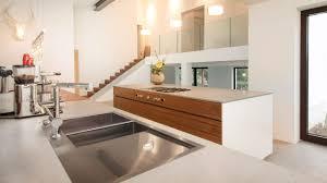 küchen nach maß striemitzer gmbh