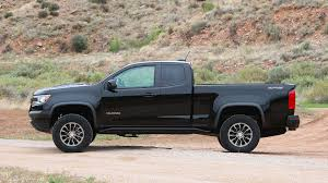 2017 Chevy Colorado ZR2 First Drive: Mud And Dirt Made Easy 2018 Chevrolet Colorado Truck Luxury Used Chevy Price And Specs Review Hazle Township Pa 2016 Lt 4x4 For Sale In Hinesville Ga Vs Toyota Tacoma Which Should You Buy Car Deals Near Worcester Ma Colonial West Trailready Zr2 Concept Debuts In La Motor Trend 2012 For Sale Malaysia Rm51800 Mymotor First Drive Global Edition Z71 4wd Diesel Test Driver Chevrolets Zh2 Fuel Cell Army Test Truck Is Made Smyrna Delaware Used Cars At Willis
