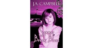 Summer Break Blues The Clanless 2 By JA Campbell 3 Star Ratings