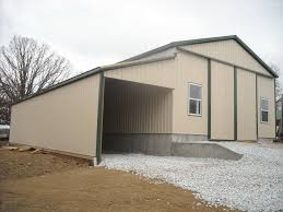 Mid-Missouri Pole Buildings: Horse Barn Construction Contractors ... Metal Barns Missouri Mo Steel Pole Barn Prices House Kits Homes Zone Plan Morton Buildings Garage And Building Pictures Farm Home Structures Llc Spray Foam Concrete Highway 76 Sales Milligans Gander Hill Galvanized Gooseneck Light Adds Fun Element To New Garages Outdoor
