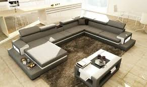 design wohnzimmer leonardo glas uhr quartz eur 8 00