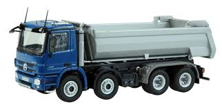 Mercedes Actros MP3 8x4 Halfpipe Dump Truck - Blue/Silver-DHS ... Caterpillar D250e Articulated Dump Truckdhs Diecast Colctables Inc 1102 Nissan Diesel Truck Purple Made In Japan Tomica 16 Ebay Diecast Replica Kenworth 132 Scale Toy For Kids Tonka Tough Cab Site Intertional Orange Showcasts 2113d 5 Inch Long Haul Trucker Newray Toys Ca Cstruction Diecast Model Dump Trucks Articulated And Fixed Conrad 150 Man F8 Atlas Awesome Top Race Metal Heavy Authentic 1950s Dinky Toys Bedford Die Cast Dump Truck Ct660 Yellow Masters Product Buy Rianz All New New Imported Die Cast Trucks Set Of 3