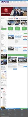 100 Carmenita Truck Center Truckcenter Competitors Revenue And Employees Owler