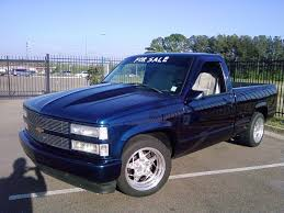 89 Chevy Truck Parts For Sale ✓ All About Chevrolet