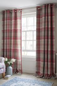Living Room Curtain Ideas Uk by Living Room Best Family Room Curtains Ideas On Pinterest Living