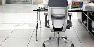 Office Chairs & Desk Seating - Steelcase Contract 247 Posture Mesh Office Chairs Cheap Bma The Axia Vision Safco Alday Intensive Use Task On712 3391bl Shop Tc Strata 24 Hour Chair Ch0735bk 121 Hcom Racing Swivel Pu Leather Adjustable Fruugo Model Half Leather Fniture Tables On Baatric Chromcraft Accent Hour Posture Chairs Axia Vision From Flokk Architonic Porthos Home Premium Quality Designer Ebay Amazoncom Flash Hercules Series 300 Hercules Big