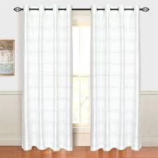 White Lace Curtains Target by Kmart Blinds Australia Lace Curtains Sheer Curtains Kitchen