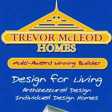 100 Mcleod Homes Trevor Bundaberg Queensland Facebook