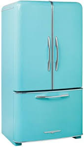 Elmira Stove Works Vintage Inspired Ranges Refrigerators Range Hoods Color In Modern Era