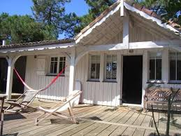 maison en bois cap ferret les 25 meilleures idées de la catégorie location cap ferret sur