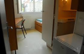 chambre universitaire nantes résidence crous chanzy 44 nantes 01 lokaviz
