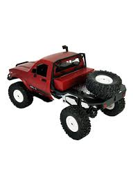 Shop WPL 1:16 Scale 2.4G Mini Off-Road RC Semi-Truck - C14 Online In ... Lil Big Rig Converting Pickups Into Mini Semi Tractors Aoevolution Whats That You Say Youd Like To See Another Towintuesday Tractor Trailers Gokart World Jual Wpl C14 1per16 24g 2ch 4wd Offroad Rc Truck Di 116 15kmh Offroad Semitruck With Mornin Miniacs Check Out This Incredible Truck Isolated On White Commercial Realistic Cargo Lorry Semitruck Imgur Opening The Show Today Is A Frickin Awesome 2001 Isuzu Npr Awesome Mini Trucks Amazing Hand Made Trucks Engine The Smallest Drivable Freightliner Semitrailer Youll Ever
