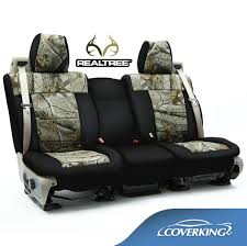 Coverking Neosupreme Realtree Camo Custom Fit Seat Covers For Chevy ... 2012 Chevy Silverado 2500 Realtree Snow Camo Seat Covers Truck 2003 2006 Gmc Sierra Replacement Leather 60 40 New 2017 Chevrolet 1500 Easy Home Ideas From Split Bench Ford F 61 Vbar Seat Cover 6772 Velocity Ricks Custom Upholstery 2014 How You Can Cide On Amazoncom Durafit Ch27v8 Xcab Exact Bdk F150 Fit Black Regular And Likable Lovely Vintage Car Parts Liveable Back Of Mount