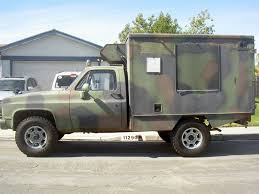 Cab To Camper Pass Through??? | Expedition Portal Filecucv Type C M10 Ambulancejpg Wikimedia Commons Five Reasons You Should Buy A Cheap Used Pickup 1985 Military Cucv Truck K30 Tactical 1 14 Ton 4x4 Cucv Hashtag On Twitter M1031 Contact 1986 Chevrolet 24500 Miles For Sale Starting A New Bovwork Truck Project M1028 Page Eclipse M1008 For Spin Tires Gmc Build Operation Tortoise Pirate4x4com K5 Blazer M1009 M35a2 M35 Must See S250g Shelter Combo Emcomm Ham Radio