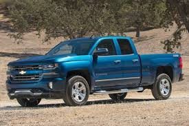 Used 2016 Chevrolet Silverado 1500 For Sale - Pricing & Features ... Prices Skyrocket For Vintage Pickups As Custom Shops Discover Trucks 2019 Chevrolet Silverado 1500 First Look More Models Powertrain 2017 Used Ltz Z71 Pkg Crew Cab 4x4 22 5 Fast Facts About The 2013 Jd Power Cars 51959 Chevy Truck Quick 5559 Task Force Truck Id Guide 11 9 Sixfigure Trucks What To Expect From New Fullsize Gm Reportedly Moving Carbon Fiber Beds In Great Pickup 2015 Sale Pricing Features At Auction Direct Usa