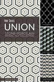 Ann Sacks Tile Dc by 20 Best Commercial U0026 Hospitality Images On Pinterest Sacks