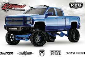 Chevy-silverado-2014-lifted-2014-chevy-silverado-photo-8-wallpaper ... 42017 2018 Chevy Silverado Stripes Accelerator Truck Vinyl Paint Colors 2014 Best Of Chevrolet Suburban 1500 Pricing Cual Es El Color Red Hot Del New Camaro Camaro5 Camaro Toughnology Concept Top Speed White Diamond Tricoat High Country Dealer Pak Leather Interiors Inspirational Classic Square Body 4x4 Old School 3 Lift Retro Color Pewter Matched Door Handles 50 Shipped Obo Performancetrucks Traverse Pre Owned 2015 Rocky Ridge Attitude Edition With Black