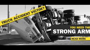 Truck Accident Attorney San Antonio,truck Accident Lawyer Houston ...