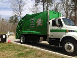 Residential Curbside Pickup: McDonough, GA: Trash Away Sanitation Garbage Trucks On Route In Action Youtube Salt Spring Services Waste Management And Recycling Shop Truck Love George The Real City Heroes Rch Videos For Rolloff Service Residential Trash Commercial Bodies The Refuse Industry Eustis Wrangles Recycling Takes Out Trash Joint Base Langley Sunshine Disposal Ramsey Washington Counties To Burn All Garbage Prices Going Collection Best Get In No Zone An Interview With Author David Of Racine