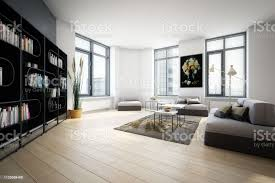 Home Interior Pics Modern Home Interior Stockfoto Und Mehr Bilder Architektur