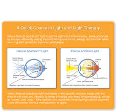 amazon com verilux smartlight the l for learning health