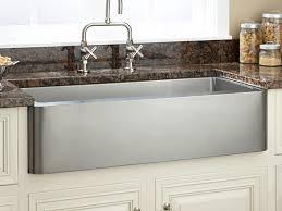 Ikea Domsjo Sink Single by Kitchen 19 Retrofit Apron Sink Ikea Domsjo Farmhouse Sink Ikea
