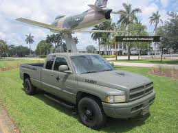 2001 Dodge Ram Slt 2500 4x2 Cummins Diesel Military Style Show Truck ... 2001 Dodge Ram Pickup 1500 Information And Photos Zombiedrive Candy Rizzos Hot Rod Network 3500 Most Recent Pic Of Your Page 12 Dodgetalk Car Forums Bestcarmagcom 2500 4 Dr Slt 4wd Quad Cab Lb Minions Pinterest American Trucks History First Truck In America Cj Pony Parts Stake Bed For Sale Salt Lake City Ut Dodge Ram 4x4 Yolanda Quad Cab Longbed Cummins 24 Valve Dawn 6 Ft Bed Speed Looking For Aftermarket Headlights Forum