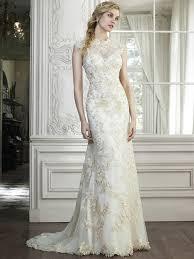 maggie sottero wedding dresses style camelia 5mr132 camelia