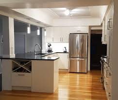 Our All Time Favorite Kitchen Our All Time Favourite Ikea Door Style
