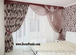 Country Curtains Ridgewood Nj Hours by Country Curtains Marlton Nj Hours 100 Images Country Curtains