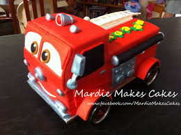 Red The Fire Engine From The Disney Pixar Movie Cars 2 Vanilla Cake ... Betty Crocker New Cake Decorating Cooking Youtube Top 5 European Fire Engines Vs American Truck Birthday Fondant Criolla Brithday Wedding Cool Crockers Amazoncom Warm Delights Molten Caramel 335 Getting It Together Engine Party Part 2 How To Make A With Via Baking Mug Treats Cinnamon Roll Mix To Make Fire Truck Cake Engine Birthday Video Low Fat Brownie Fudge Trucks Boy A Little Something Sweet Custom Cakes