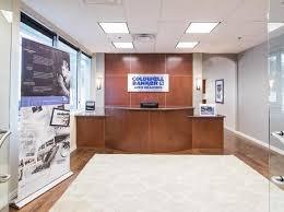 Rockwall TX fice — Coldwell Banker Apex Realtors