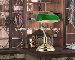 Bankers Table Lamp Green by Green Banker Table Lamp Green Banker Table Lamp Suppliers And