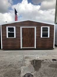 Ted Sheds Miami Florida by Frank U0027s Shed U0027s Frankssheds Twitter